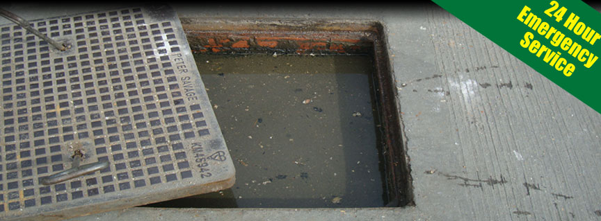 drain_services_we_offer2.jpg
